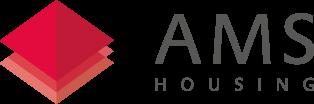 Guaranteed Rent London | Property Management | AMS Housing Group
